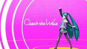 【歌姬计划】Catch The Wave   Mod For AFT