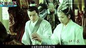 江西春晚:刘涛深情献唱《红颜旧》,想不到涛姐的声音这么甜