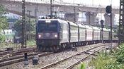 [火车][停车]HXD3C+25G[T8304]怀化-长沙 广铁湘潭东上行—在线播放—优酷网,视频高清在线观看