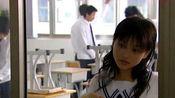 十八岁的天空 蓝菲琳怪怪的,又什么都不肯说,众同学都很担忧