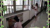 肥城市龙山小学六年级五班毕业视频—在线播放—优酷网,视频高清在线观看