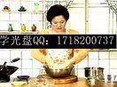 潮汕海鲜砂锅粥的做法-www.mianmipi.com