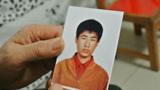 """18岁少年发现""""女尸""""报警却被抓,62天后执行枪决,凶手:?"""