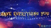【麻雀素材 mqsucai.com】大气绚丽圣诞节新年3D立体文字标题动画AE模板 Christmas Titles 3—在线播放—优酷网,视频高清在线观看