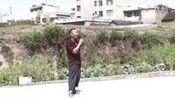 VTS_01_3贵州省惠水县卧龙祭祖—在线播放—优酷网,视频高清在线观看
