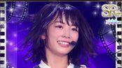 【乃木坂】18年 underlive influencer 北野日奈子 focus 音游视频 【撕锅小短腿kii酱】