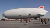 外媒曝光解放军在台海部署一高空巨兽:对岸军机刚起飞就被跟踪