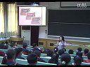 视频: XXYY《Kites》(杨红)_小学六年级英语优质课展示