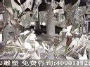 芜湖雕塑公司,芜湖雕塑厂,芜湖砂岩雕塑,芜湖浮雕制作