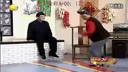 最炫民族风 赵四搞笑版http://www.likang.net.cn