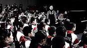 编花篮(河南省郑州市金水区纬一路小学:王莹华)(五年级)—在线播放—优酷网,视频高清在线观看