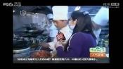 尚滋味小龙虾加盟 麻辣做法 黑龙江