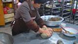 罕见的福建农村传统小吃,奶奶手工制作1天能卖2000个,便宜好吃
