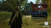 极致哥《中土世界》26:重新拿回魔戒,终于可以招募兽人大军了!
