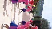 吉林四平叶赫镇大山河秧歌队《跳到北京》—在线播放—优酷网,视频高清在线观看