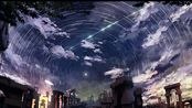 【osu!mania】【自制谱】Original Scenery [Stars and the Ruins] 3.71星