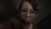 新恐怖游戏:《安娜贝尔的诅咒(Curse of Anabelle)》