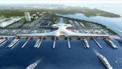 海南经济新时代! 海南将一跃成全球最大自贸区, 即将超越深圳?