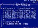 税务会计37-视频教程-西安交大-到www.Daboshi.com