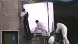 回到1986年,大卫科波菲尔的魔术:穿越长城