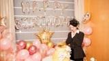 赵丽颖迎来32岁生日,冯绍峰的祝福和庆祝引人期待