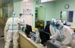 贵州13日通报:新增2例新冠肺炎确诊病例 累计确诊135例