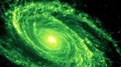 斯皮策空间望远镜于2003年8月25日发射升空,北京时间1月31日6时30分任务结束,运行了6002天