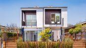 【Luxury Home】417 1/2 Sunset Avenue, Venice(洛杉矶 / 加州)