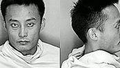 中国籍29岁留美博士刺死前女友面临终身监禁