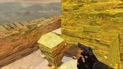 [CSKZ] fykseN on kz_ea_desert 01:43.88