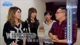 主卧室房门正对公卫门怎么处理, 台湾易学老师细谈