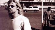 「个人向」brad pitt布拉德皮特 90年代电影剪辑