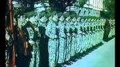 阿尔巴尼亚阅兵式( 1984 )