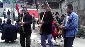 贵州省丹寨县长青岩寨2014春运会芦笙—在线播放—优酷网,视频高清在线观看