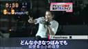 [SS吧]Arashi 090829 5X10国立CON-翔智感言小大飙泪