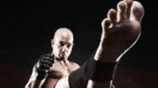 WWE终极战士对战曾经的wcw重量级冠军, 这是以前两人在同一家公司效力时的对决-体育-高清完整正版视频在线观看-优酷