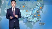 中央气象台:北方多地降雪!未来两天,10月22-23日内蒙古有暴雪