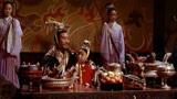 """历史:《史记》存在作假嫌疑?政绩卓越的皇帝被以""""昏君""""传世"""