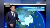 中央台:确认28号、29号双台风来袭!19~25日(未来7天)全国预报