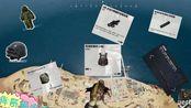 【犇哥爱吃鸡】《绝地求生:大逃杀》传言沙漠图海上钻井油田有全套高级装备?犇哥亲赴验证真伪