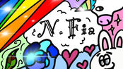 【N.Flying】FLY HIGH PROJECT NOTE.5 YAHO in BUSAN(主协)
