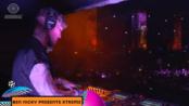 【现场】Ben Nicky Xtreme Full Video EDC Mexico 2020 Ben Nicky个人频道发布