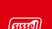 SISSEL-优能福祉-SITFIT坐姿矯正墊系列-广告-高清完整正版视频在线观看-优酷