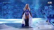 WWE2016年4月4日WrestleMania32PPVHD—在线播放—优酷网,视频高清在线观看