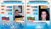 【英雄无敌3_WTC2019】#61 Gomunguls (俄罗斯) vs RitoSux (保加利亚). mt_Jeb