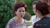 亲子鉴定显示儿子有私生子,婆婆气急败坏-惠州国一基因检测
