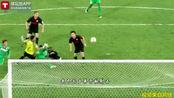 泪目!足球100分致敬瓦尔特·马丁内斯MV