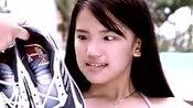 小孩不笨(新加坡电影)