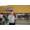 本田冠道1.5T发动机安装力爽SPE PULS版-自拍-高清完整正版视频在线观看-优酷