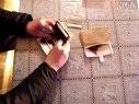 手动卷烟器的使用方法 ,西安市【黑兵狼男士名品专卖】
